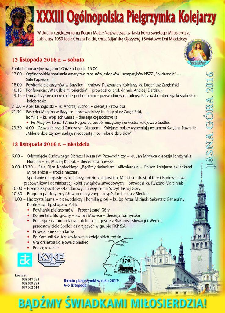 pielgrzymka16-_program